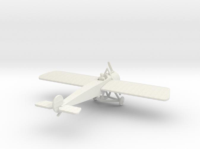 1:144 Fokker E.II