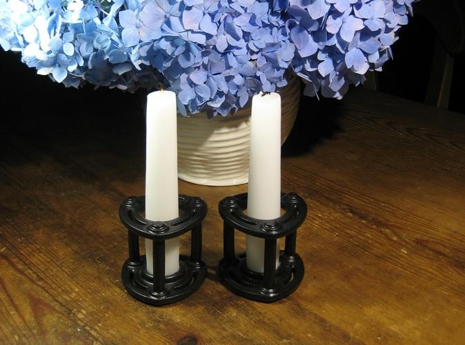 Satin Black Ceramic