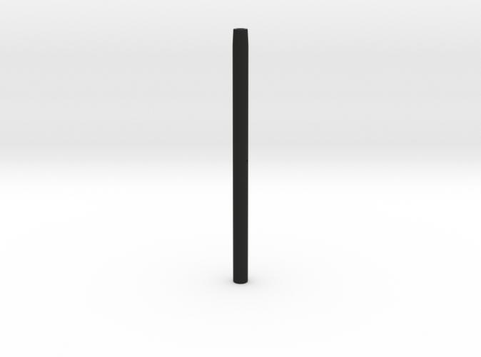 XYZLTD_PEN 001 : Limited Edition!
