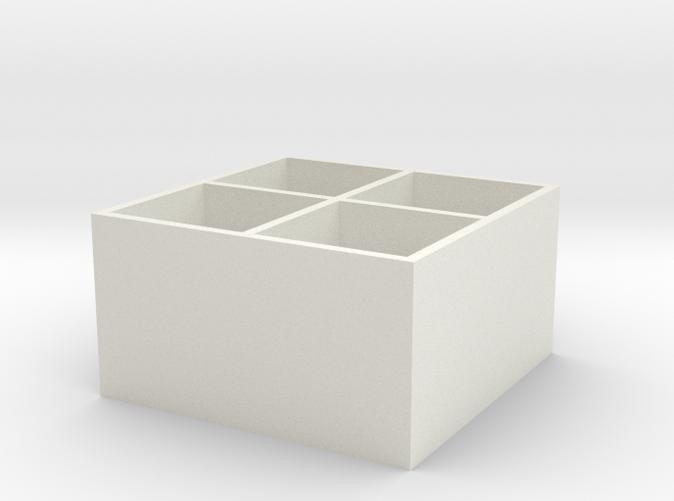 Bitrade Shelf Unit - Ikea