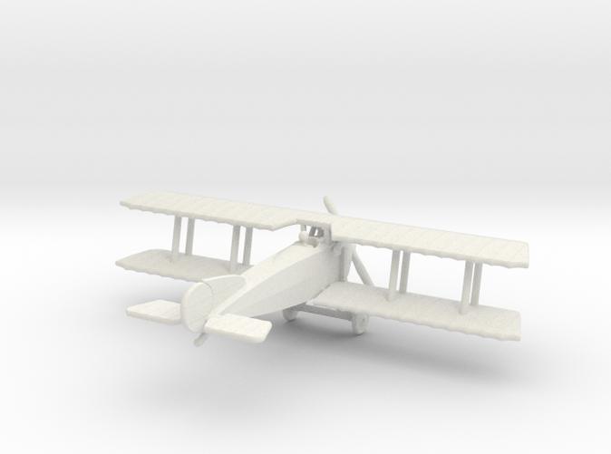 1:144 Fokker D.I