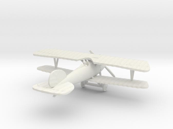 1:144 Albatros D.V in WSF
