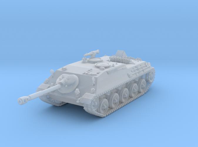 1/120 (TT) German Kanonenjagdpanzer Tank Destroyer