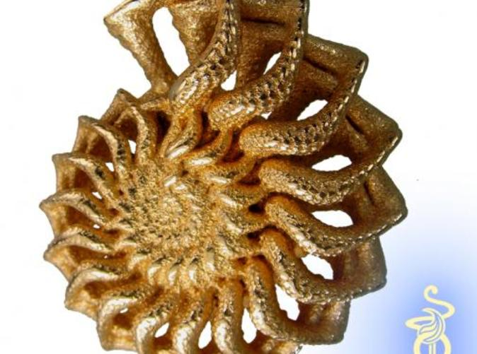 linked_fractal_shell_pendant_3