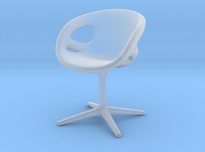 Rin Chair - Hiromichi Konno