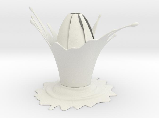 Oplà - Table Lamp