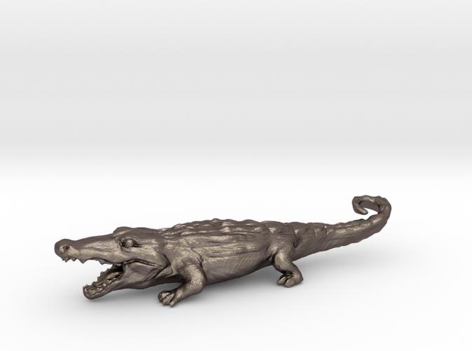 alligator keychain bottle opener m6jpezyy4 by kwei. Black Bedroom Furniture Sets. Home Design Ideas