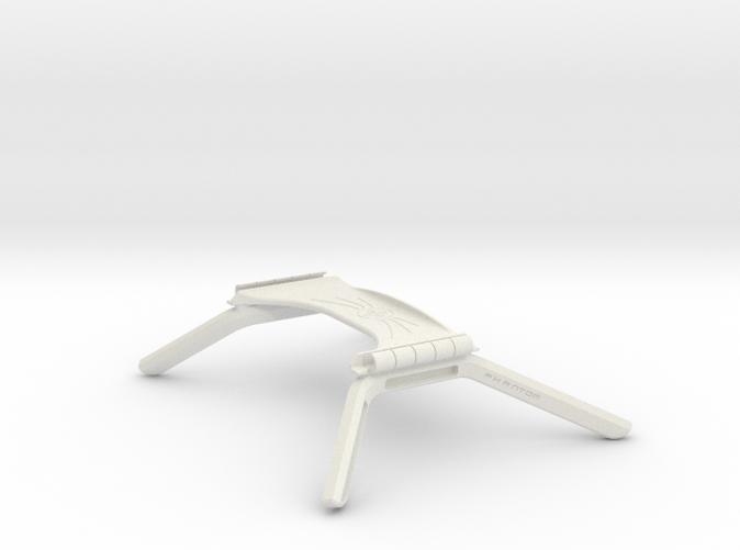 2.0 inch DJI Phantom 2 Gimbal Guard / Leg Extender