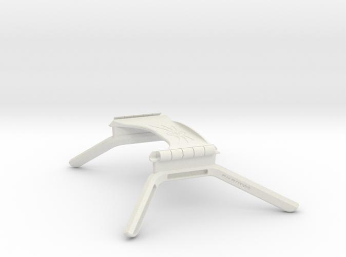 2.4 inch DJI Phantom 2 Gimbal Guard / Leg Extender