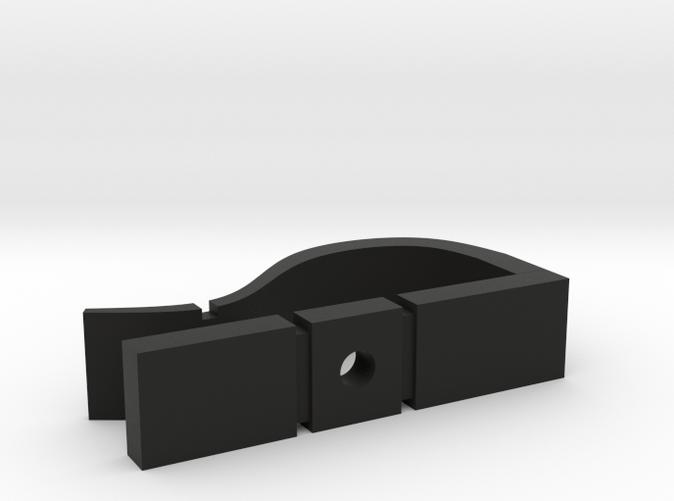 100X Smart Phone Microscope Ciip