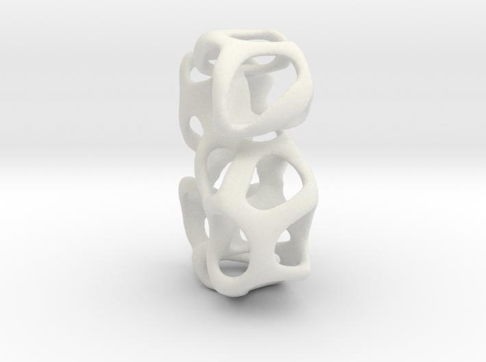 Testing5 3d printed