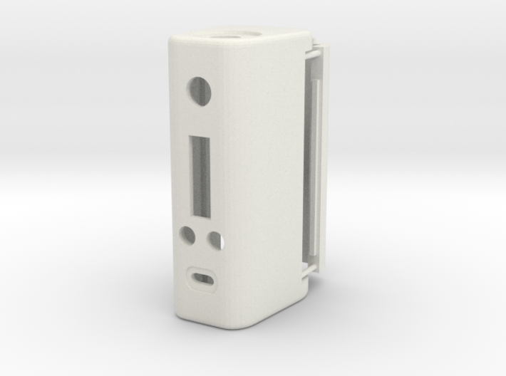 Mion DNA200 Box V1 (For Hyperion G6 900mAh Battery 3d printed