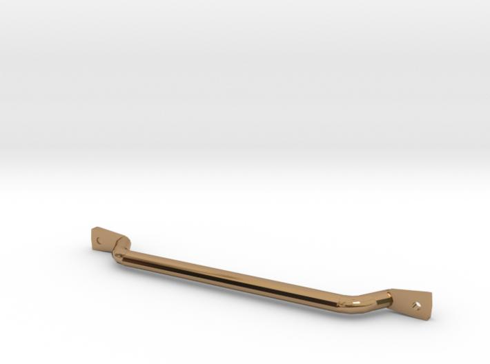 1/10 scale CJ-7 passenger grab bar 3d printed