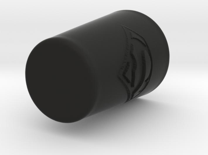 Super Shotz 3d printed