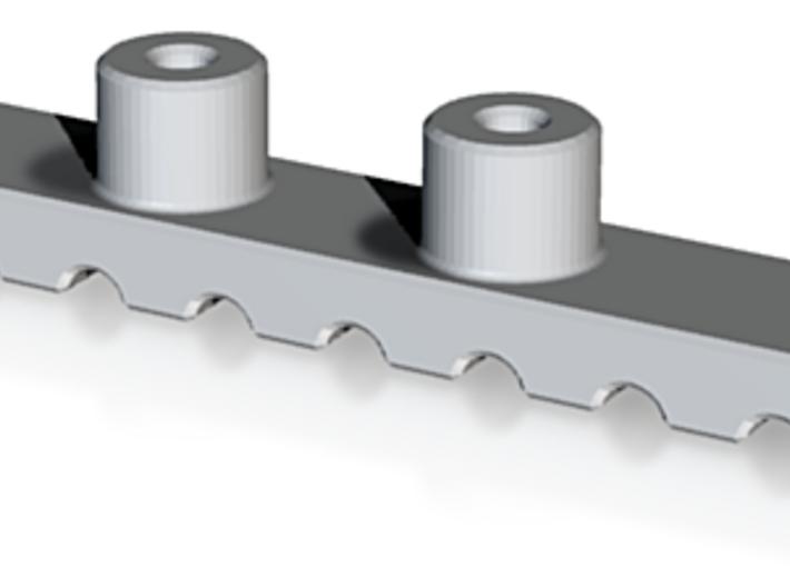 De M47 Hopup Adjuster (0.1.0) 3d printed