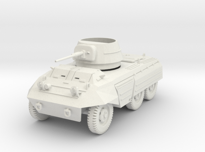 PV82A M8 Late Production (28mm) 3d printed
