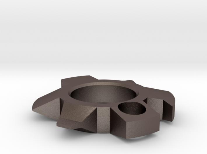 Sprocket Tool 3d printed