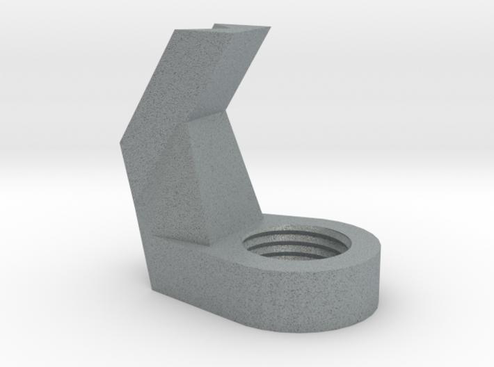 Drill Bit Sharpener 3d printed