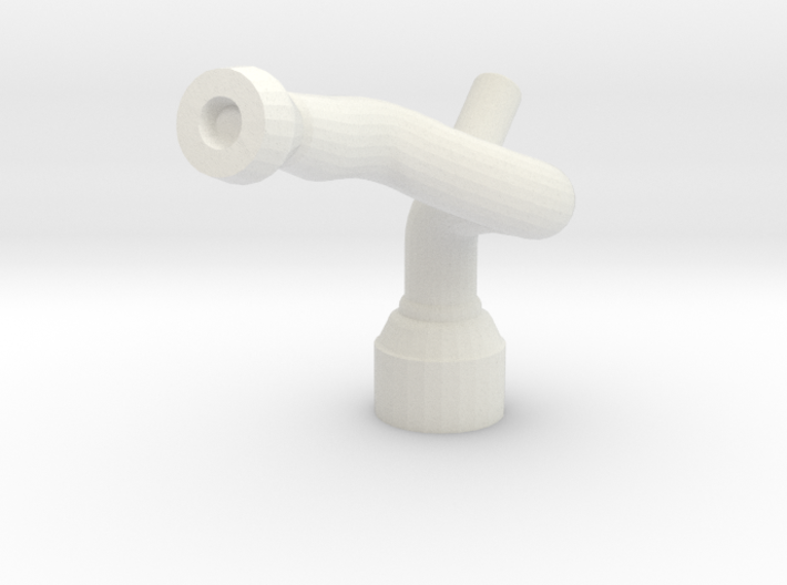 monitor for IMTT Ladder( you will need 2) 3d printed