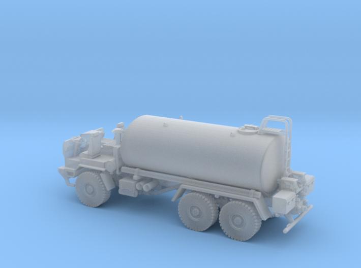 IVECO M-250 40W-144 Aljibe-proto-01 3d printed