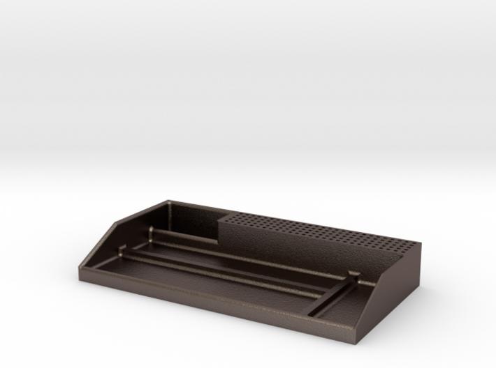 Tabletop Organizer 3d printed