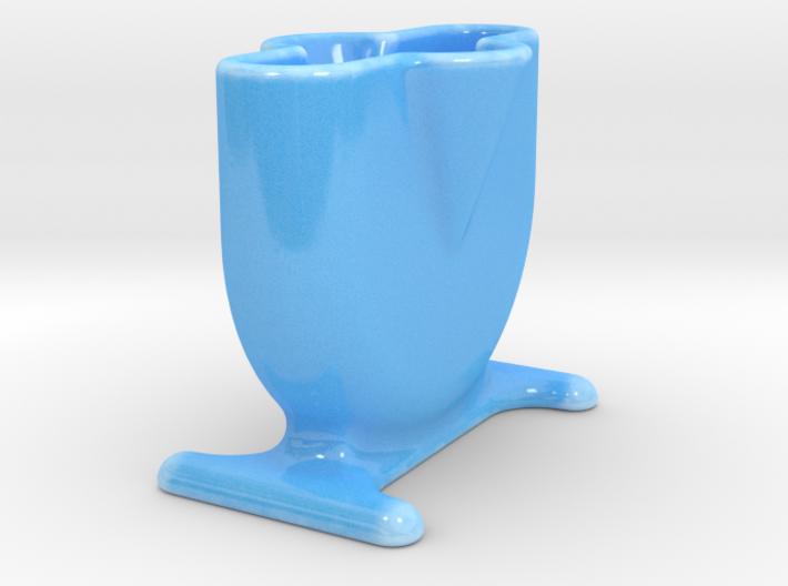 Little Dipper 3d printed