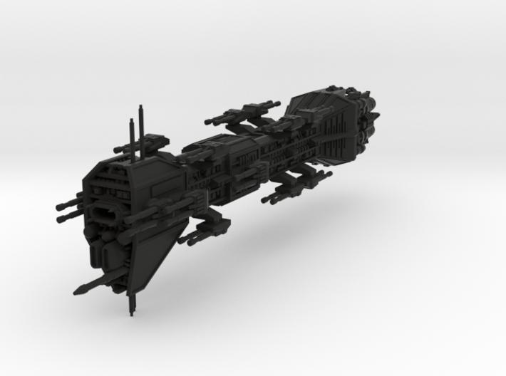 EA Dreadnought Large 3d printed
