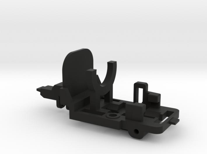 HY-vloer-JH 3d printed