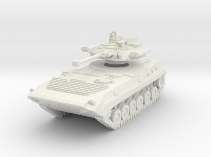 "MG144-R11A BMP-2M ""Berezhok"" 3d printed"