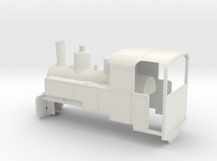 B-1-55-decauville-8ton-060-open-roco-1a 3d printed