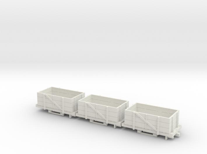 A-1-55-wdlr-b-class-wagon2a-x3 3d printed
