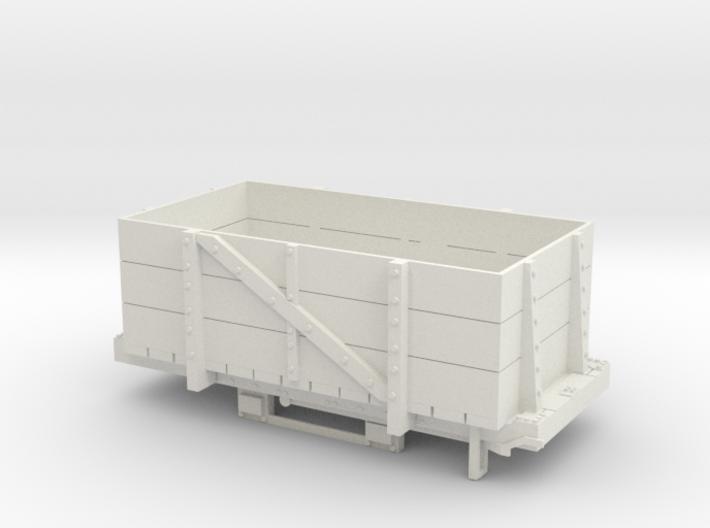 A-1-12-wdlr-b-class-wagon2a 3d printed