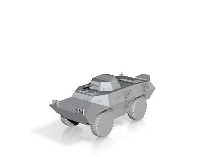 M706 Commando V-100 3d printed