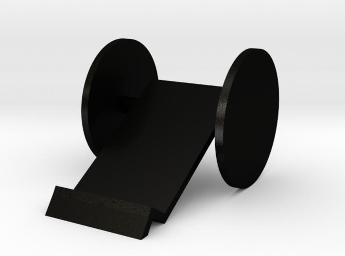 Car Phone Holder 3d printed