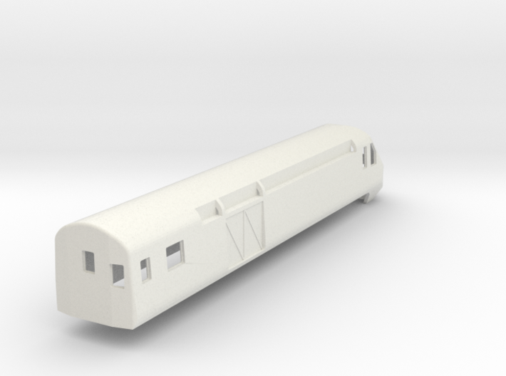 Class43_2015_11_09 3d printed