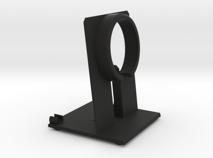 Apple Watch Dock Insert 3d printed
