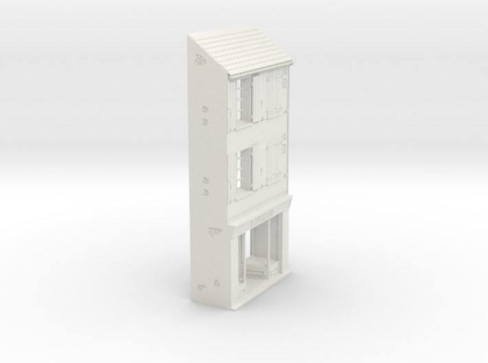 Z-87-lr-comp-single-shop-cd-boulangerie 3d printed
