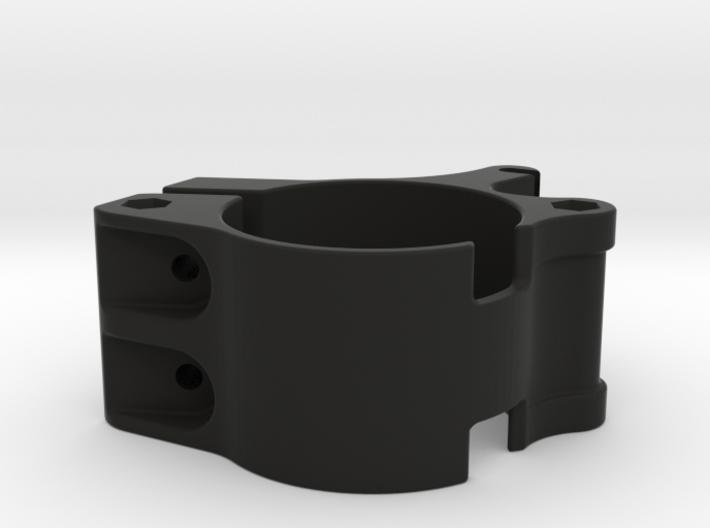M3R16 Motor Clamp 3d printed