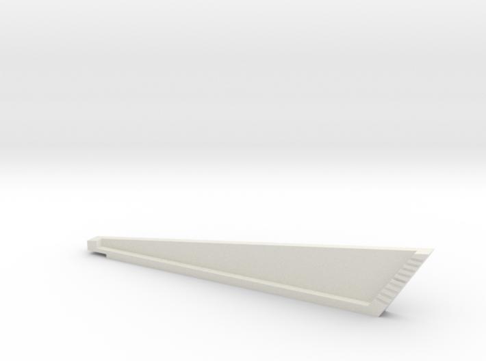 NTrak-Gap-Jig 3d printed