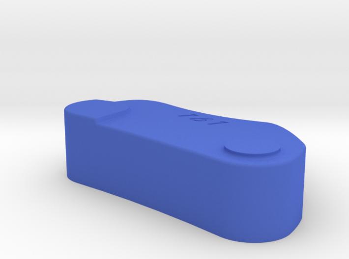 161 Delta Standoff DS R0.0 3d printed