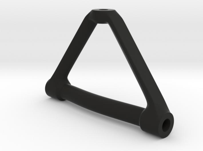 Margouillat Trany | Renfort V2 3d printed