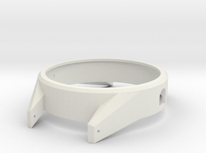Excalibur Sprint 3d printed