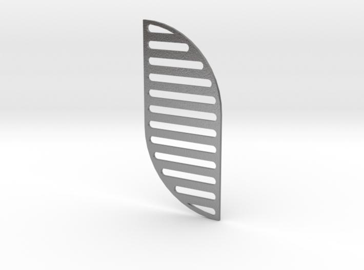 16x36x9-helix 3d printed