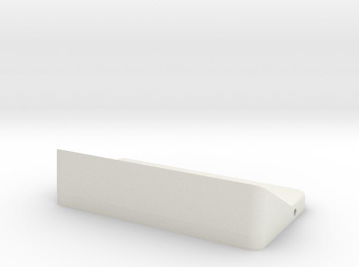 Phonecase 3d printed