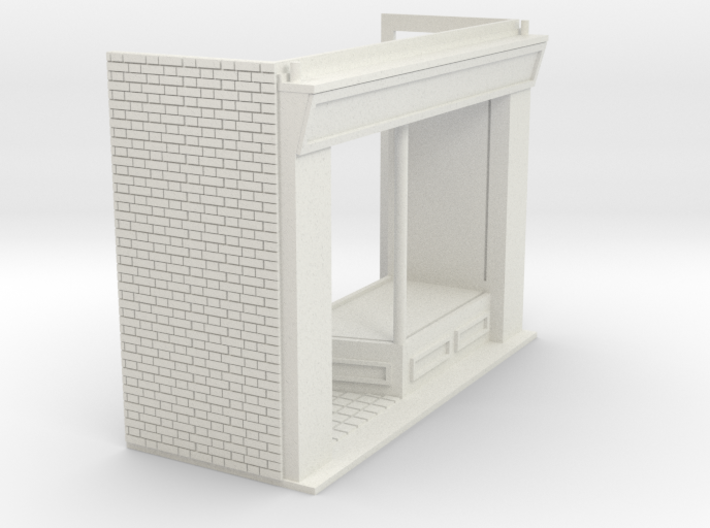 Z-76-lr-shop-base-brick-ld-rj-no-name-1 3d printed