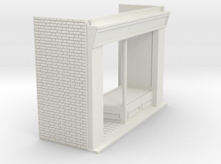 Z-76-lr-shop-base-brick-ld-nj-no-name-1 3d printed