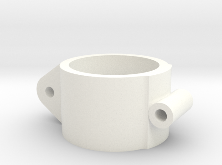 Collare 3d printed