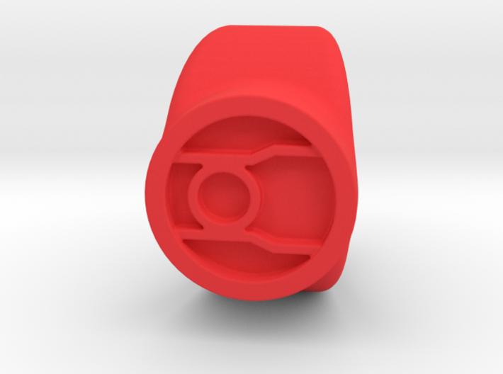 RL22MM 3d printed