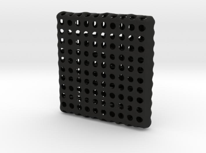 Ratchet (WIDE) 3d printed