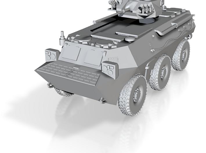 Tank ZSL 29b IFV 1/72 3d printed